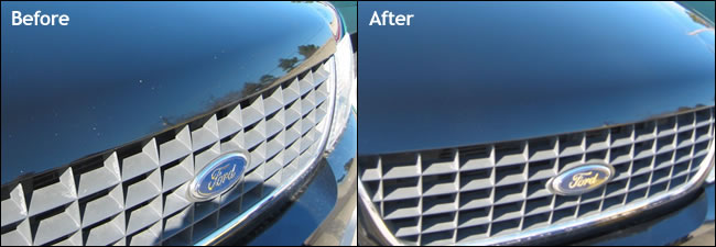 before_after_1