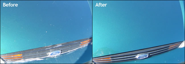 before_after_3